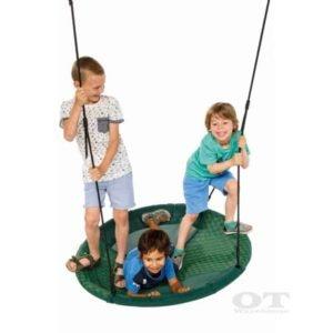 Sensory Nest Swing