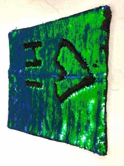 weighted cushion for anxiety IMG 0391 nwb