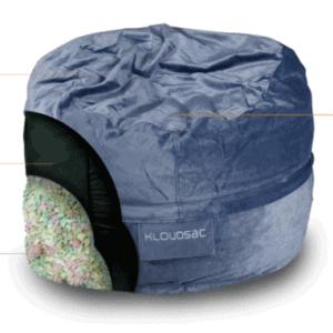 waterproof inner liner