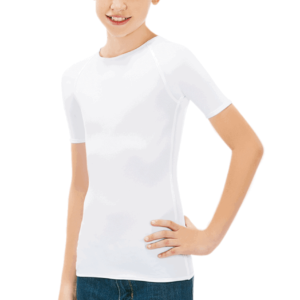 Boys_white_Shirt_Sensory