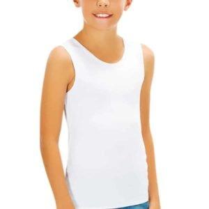 Boys_white_vest_sensory-clothing