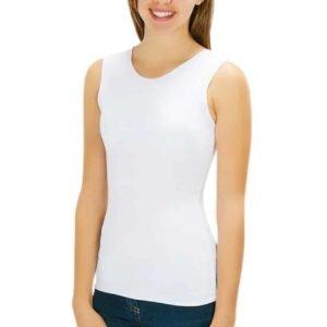 Girl_white_vest_sensory-clothing