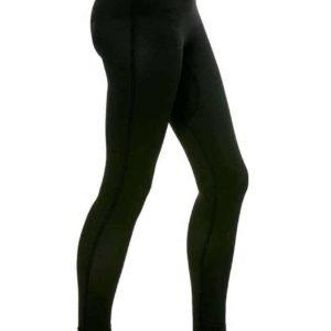 Girls_Black_Leggings_sensory-clothing