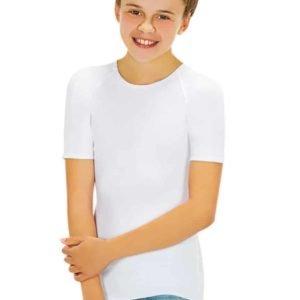 Girls_white_shirt_sensory-clothing