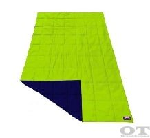 weighted-blanket-for-kids