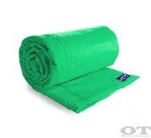 weighted-blanket-australia