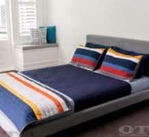 waterproof-bed-sheets