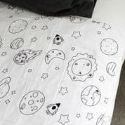Bed-Pads-Space