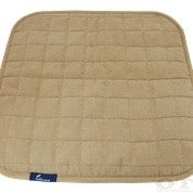 Incontinence-Chair-Pad-Adults-KIds