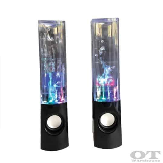 dancing-water-speakers