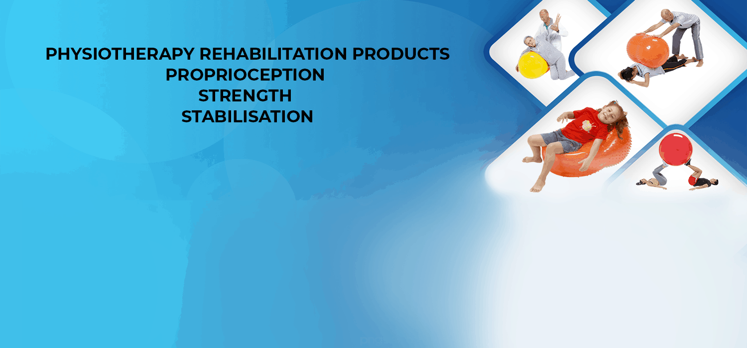 physiotherapy-Products