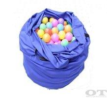 sensory-balls-for-baby