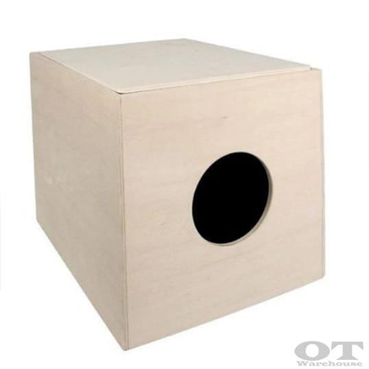 sensory-box