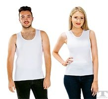 sensory-clothing-australia