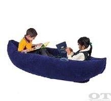 sensory-peapod-canoe