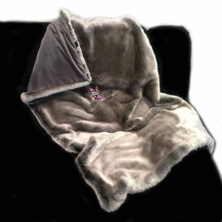 weighted-throw-blankets-