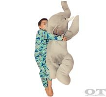 weighted-toy-elephant