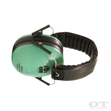 Boys comfort headbands - Mint