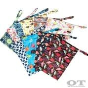 Waterproof wet bags For boys and girls