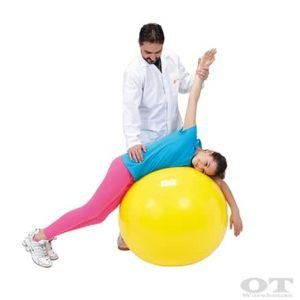 balance-ball-kids