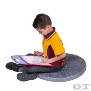 balance-cushion