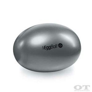 egg-ball