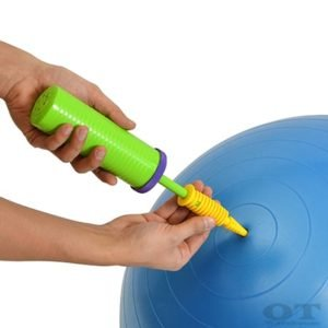 exercise-pump