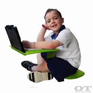 flexible seating chairs