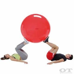 physio-ball
