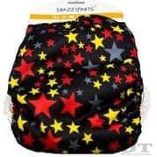 star-pocket-cloth-nappy