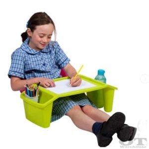 student-lap-desk
