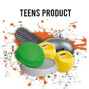 Teen Products