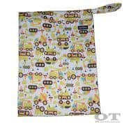 wetbags Cloth Diapers