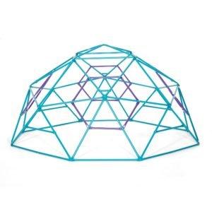 metal-climbing-dome