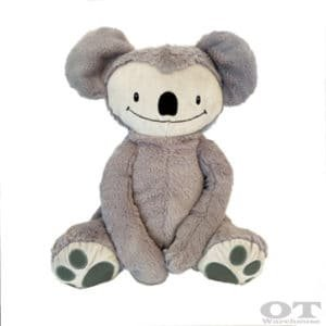 weighted-toy-calming-koala
