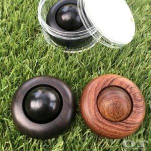 wood-fidget-toy