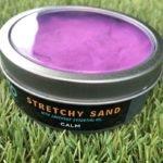 Calm - Lavender