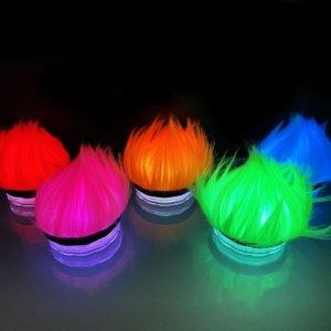 kids night lights set