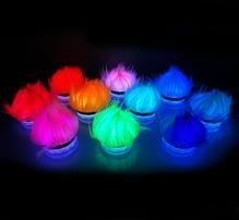 Happy Senses Night Lights
