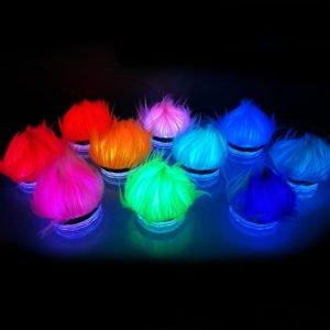 sensory night lights for kids