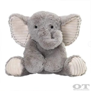 weighted-elephant-toy
